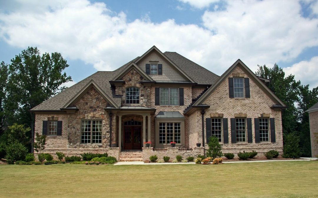Benefits of a Builder's Warranty Inspection